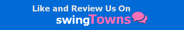 Swing Towns Banner